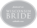 Bayfield Wisconsin Lace & Brass Events