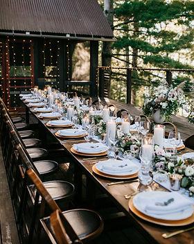 weddingday-581.jpg