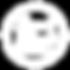 Lace&Brass-cirlce-WM-whitek.png