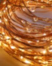warm-white-leds-on-copper-wire.jpg