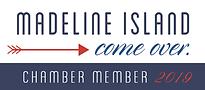 Madeline Island Wedding Planner