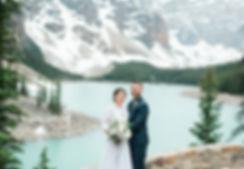 Banff-353.jpg