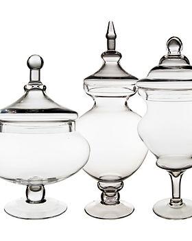 glass-apothecary-jars-set-of-3-gaj109-11