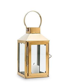 4529-55-w_small-decorative-candle-lanter