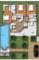 oasis-3-floorplan-400x610.jpg