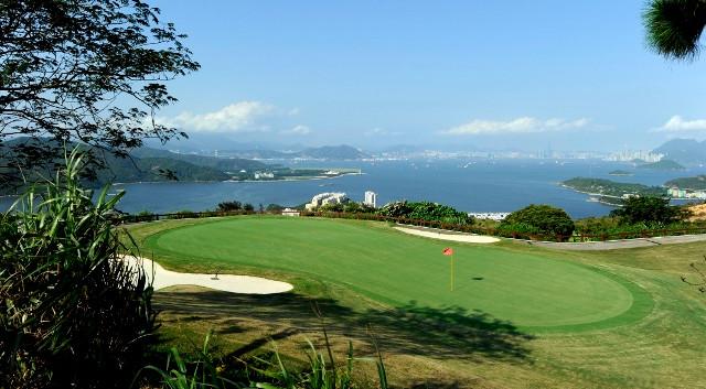 discovery-bay-golf-club-05.jpg