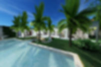 pool-villa-elite.jpg