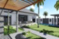 oasis-1-pool-villa.jpg