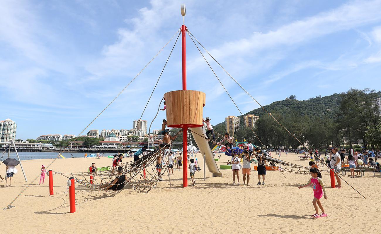 DB-Beach-1.jpg