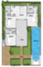 oasis-2-floorplan-398x620.jpg