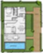 mirage-floorplan.jpg