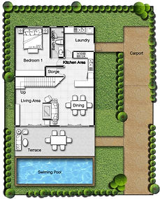 mirage-floorplan.jpg