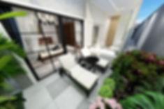 elite-relax-garden.jpg
