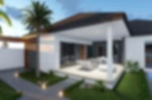 oasis-2-pool-villa.jpg