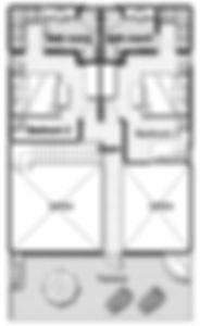 mirage-floorplan-up.jpg