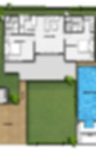 oasis-1-floorplan-400x620.jpg