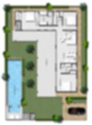 floorplan-lotus-villa-oasis-4-568x768.jp