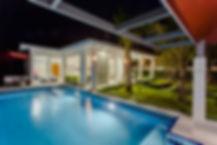 oasis-3-pool-view-night.jpg