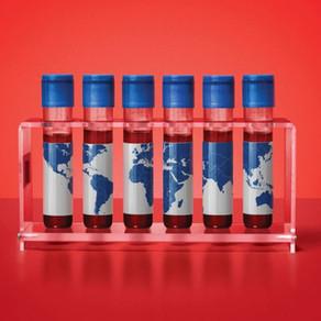 Coronavirus Instigates Fear, Supply Chains Feel the Blow