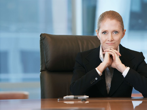 Top Skills for CFOs of the Future