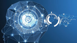 How CFOs Can Lay the Groundwork for AI
