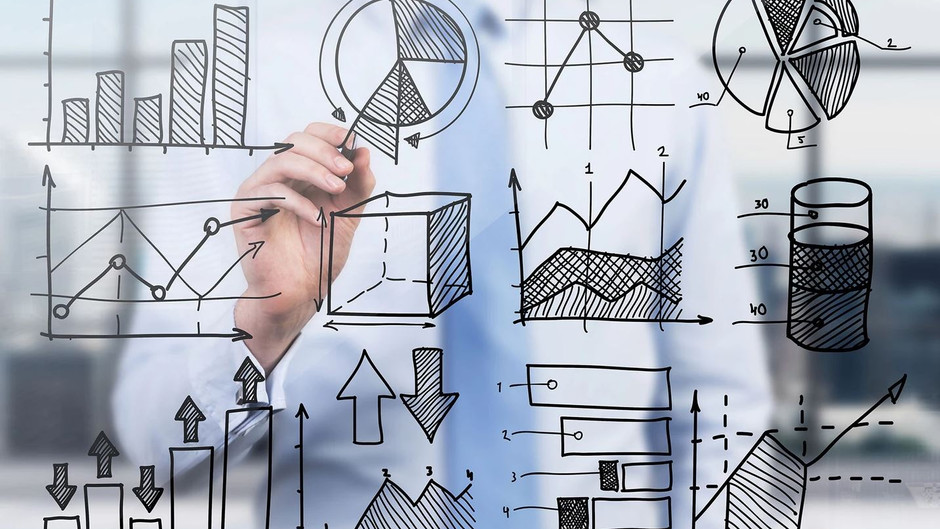 Big Data Drives the Need for Frequent Ad-Hoc Reporting