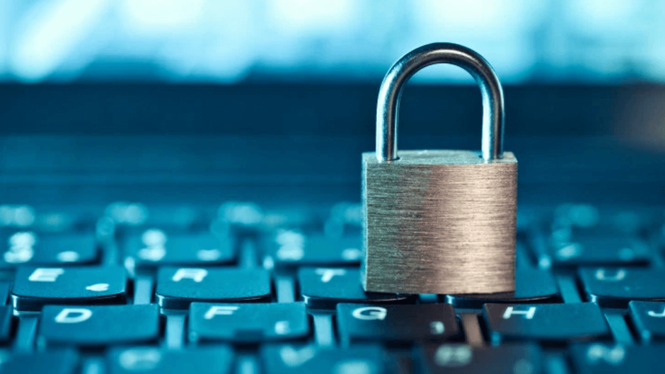 Public Security vs. Privacy