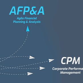 CPM is Dead. Hail to the New King: AFP&A