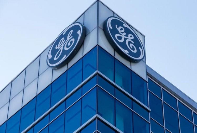 Despite Fraud Allegations, GE takes on New CFO
