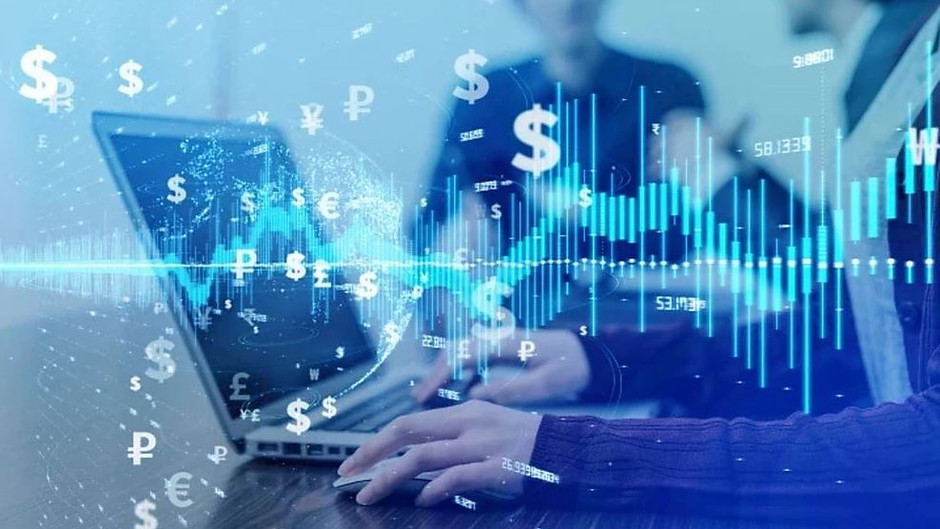 Top 10 Finance Technologies offering discounted services during COVID-19