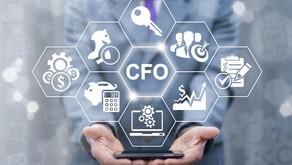 CFOs See Silver Linings to Coronavirus Crisis