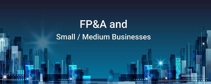 mail-banner-Businesses (1).jpg