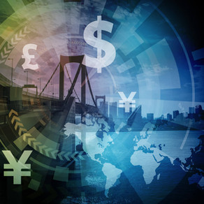 2019 looks to continue another lights-out year for fintech startups