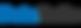 DataRails-blue&black.png