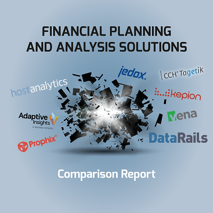Financial planing 2 600x600.png