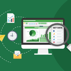 Forecasting on Excel? 2020 Alternatives and Supplements