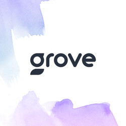 Grove just raised $8 million to make traditional financial planning affordable to everyone