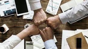How CFOs Can Assess Finance Team Dysfunction