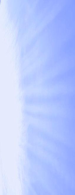 20180925_185835_edited_edited_edited_edi