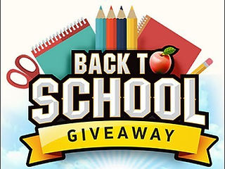 back-to-school-giveaway-open.jpg