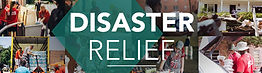 disaster relief.jfif