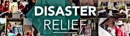 disaster relief.jfif