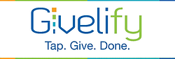 givelify-give now.png