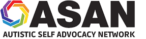 ASAN Letter to House Leaders on H.R. 620