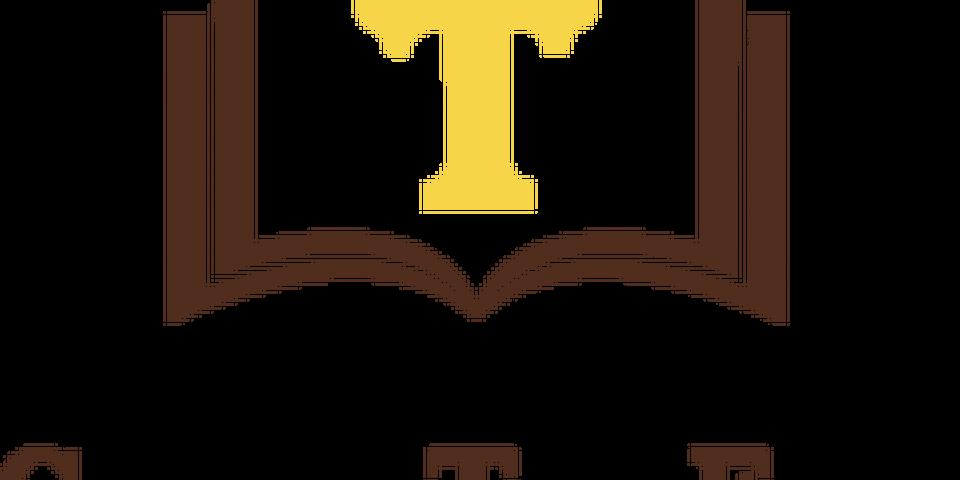 Greater True Faith Baptist Church