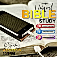 Copy of VIRTUAL BIBLE STUDY AD TEMPLATE.
