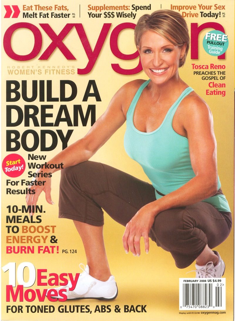 Oxygen-Magazine-Build-a-Dream-Body