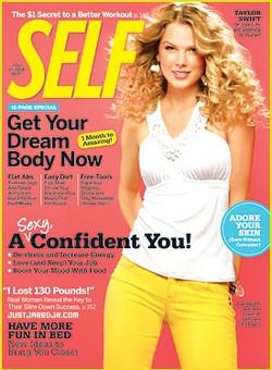 Self-Magazine-Personal-Trainer-Los-A