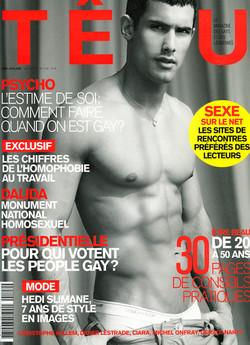 TETU-Magazine-Personal-Trainer-Los-A