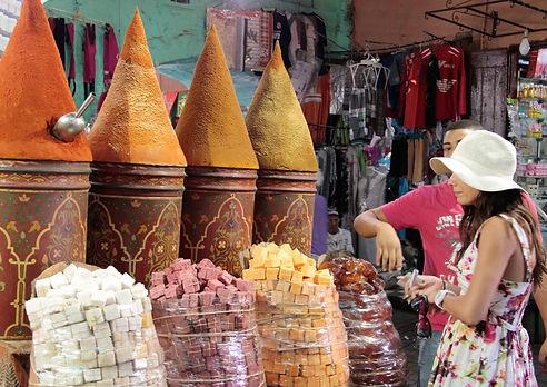 Morocco Originals YE13_edited.jpg